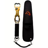 Липгрип Savage Gear Fish Gripper W. Scale, с весами