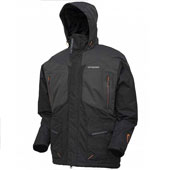 Куртка Savage Gear HeatLite Thermo Jacket