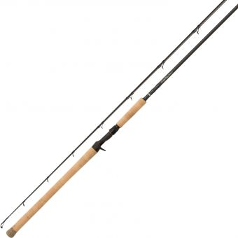 "Кастинговый Abu Garcia Svartzonker Signature Cast 7'5"" ML, 226 см, 6-21гр"