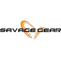 Каталог Топвотеры Savage Gear
